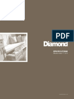 Diamond Spec Guide 2014