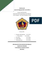 makalah-SDLC.bu-putri.doc