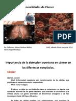 CANCER UAQ 2014(1).pdf