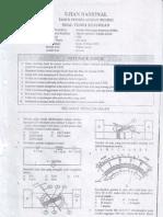 2011_2012_soal_dan_pembahasan_tukk_listrik.PDF