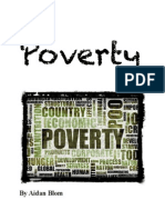 poverty book