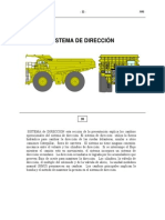 Sistema de direccion 793D.pdf