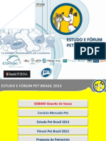 Estudo e Fórum Pet Brasil  2013 (2).pdf