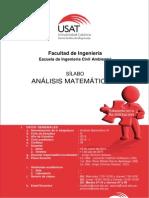 Silabus Análisis Matemático III 2015-I.pdf