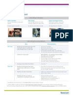 back_safety_tipsheet.pdf