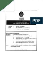 12 Fap0015 Physics i Sep 13