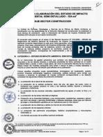 9 Guia Para Elaboracion de EIA Semi Detallado DNC