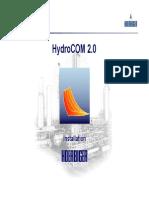 07_Hyd2.0 Installation.pdf