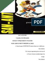 Valsez Poufiasses - Dard, Frederic