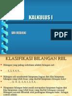kalkulus-1-fungsi