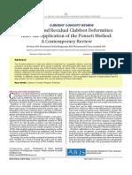 ABJS-2-7.pdf