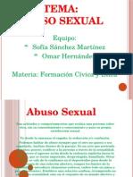 abuso sexual[1].pptx