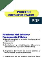PROCESO-PRESPUESTAL-feb-2015-.ppt