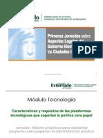 youblisher.com-432964-Jos_David_Rodr_guez_Caracter_sticas_y_requisitos_de_las_plataformas_tecnol_gicas_que_soportan_la_pol_tica_cero_papel_.pdf