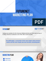marketingplan en