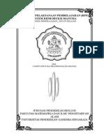 46902418 RPP Siklus Belajar ALAT REproduksi Rai Priawiguna GST PT Biologi Udiksha