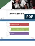 youblisher.com-446100-Meira_Aguas_L_der_de_datos_abiertos_Programa_Gobierno_en_L_nea_.pdf