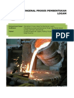 bab 4 mengenal-proses-pembentukan-logam.pdf