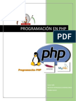 Modulo Php