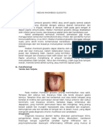 Median Rhomboid Glossitis.docx
