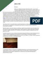 Article   Pisos De Madera (16)