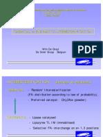 degreyt-interesterification-modifieddgw