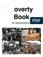 poverty book 2