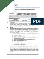INFORME TECNICO ESTUDIO DEFINITIVO MACHACA.docx