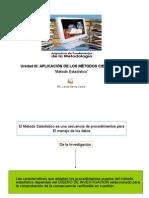 metodo_estadistico