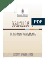 Fungsi Gamma Beta (1).pdf