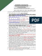 MRRDA PMGSY 2 09-12-20013
