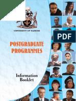 BPS Booklet 2013 Smaller
