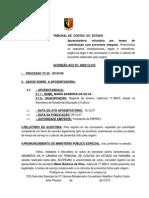 AC2-TC_00021_10_Proc_05193_09Anexo_01.pdf