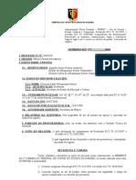 AC2-TC_00029_10_Proc_06492_05Anexo_01.pdf