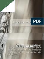 evaluaciondeproyectosparte2.ppt
