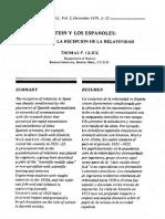 Dialnet-EinsteinYLosEspanoles-2866547