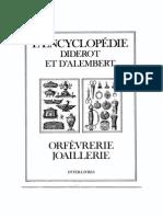 Enciclopédia Diderot-Joaillerie.pdf