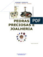 Pedras Preciosas e Joalheria.pdf