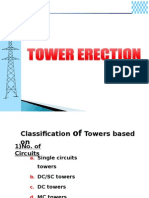 towers-140425022025-phpapp02 (1)