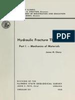 hydraulicfractur251clea.pdf