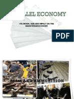 parallel economy.ppt