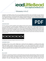Jewellery_Chain_Glossary.pdf