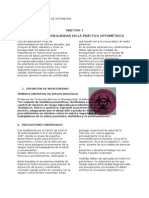 OBJETIVO 7- bioseguridad
