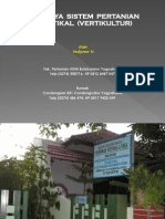 Budidaya-Sistem-Pertanian-Vertikultur.pdf