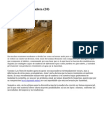 Article   Pisos De Madera (20)