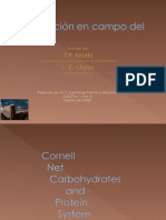 02 Modelo CNCPS Traducido