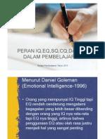 kecerdasan-emosi-2013 (Materi 4).pdf