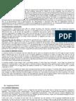 Droit international public approfondi