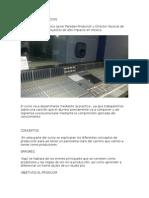 CURSO DE PRODUCCION.docx