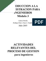 Administracion Modulo 3 v2005 r008